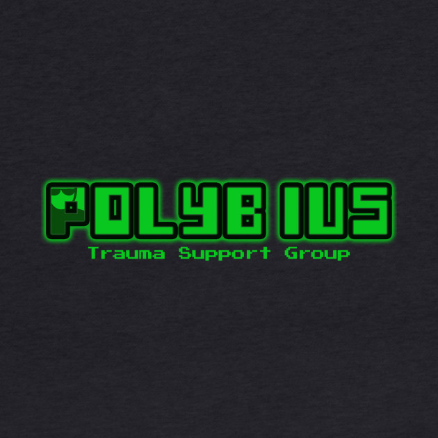 Polybius Trauma Support Group