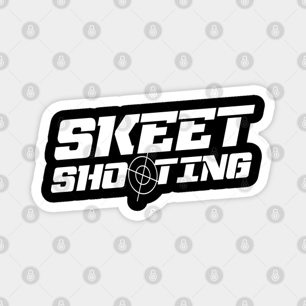Shot Skeet Shooting Skeets Shooter Sports Team