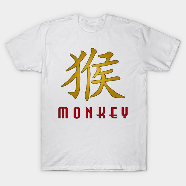 385231 1 - Chinese New Year 1980