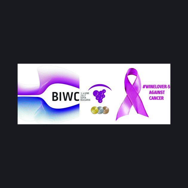 BIWC 2017