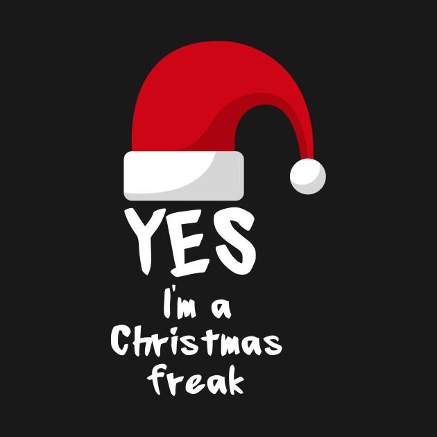 79cc779a Funny Christmas Freak Kids Long Sleeve T-Shirt. New!Back Print. Funny  Christmas Freak Funny Christmas Freak