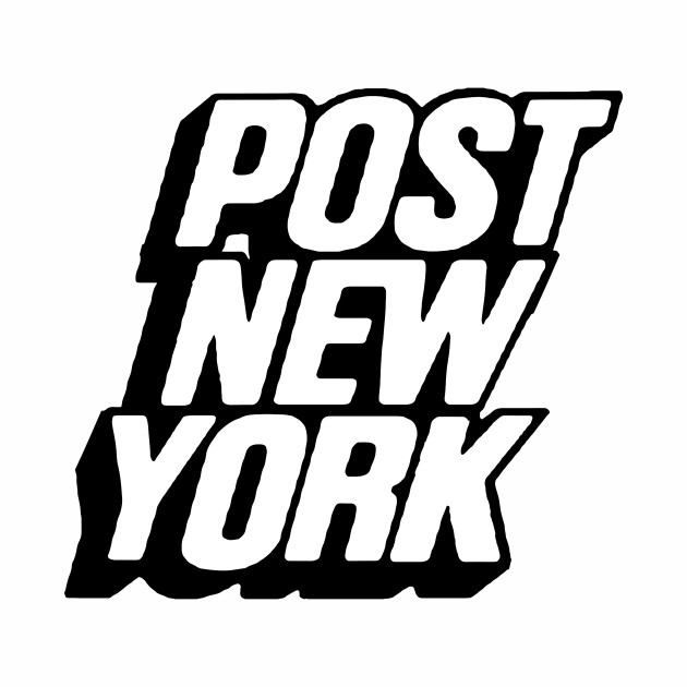 Post New York