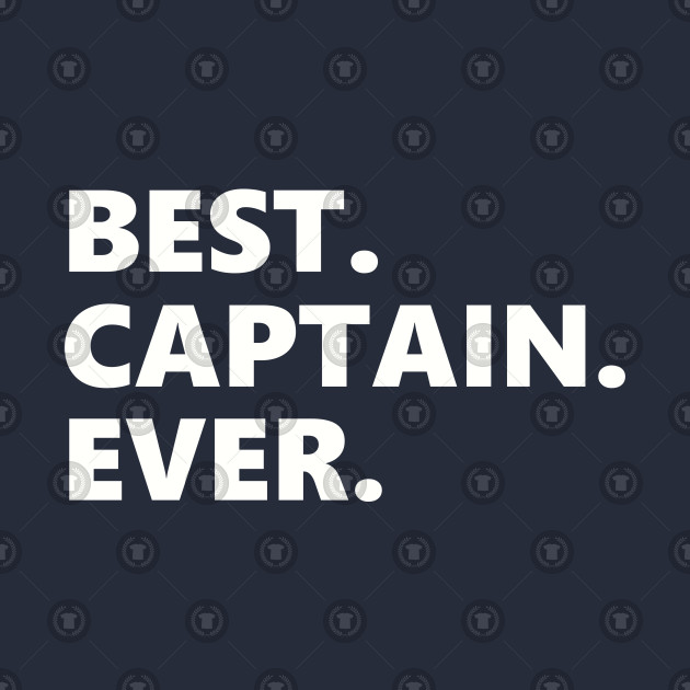 ... Captain Shirt Nautical T Shirt Boating TShirt Anchor T-Shirt Sailing Gifts For Him Father's