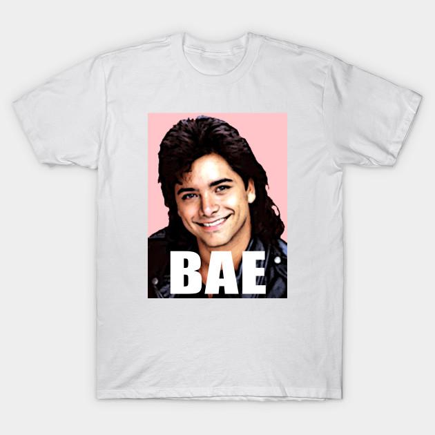 cc3342ba6fd Uncle Jesse Bae Shirt - Full House