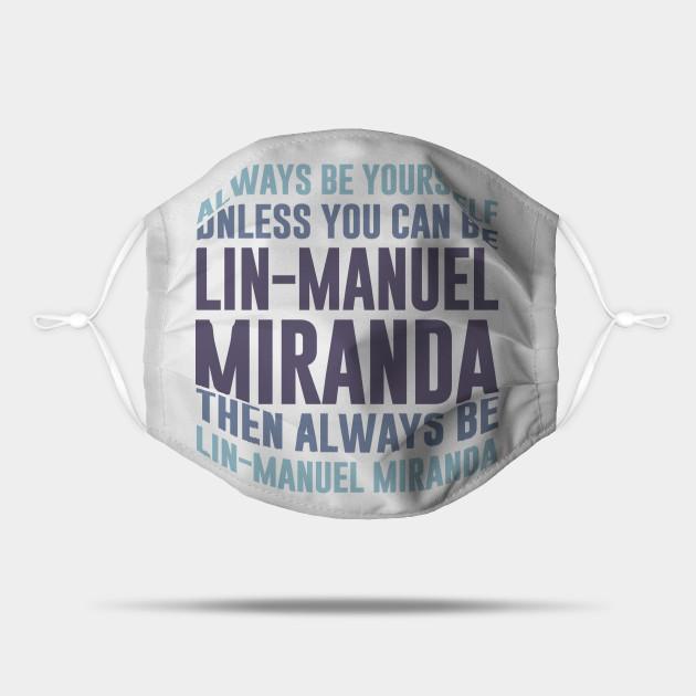 Always be Lin