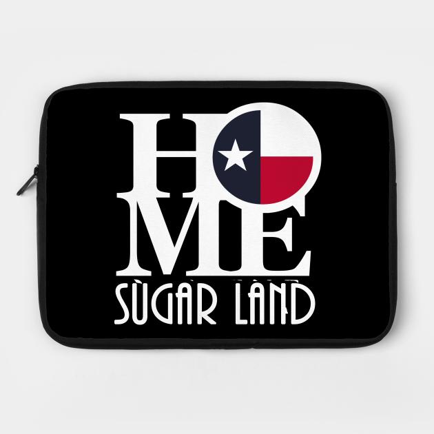 HOME Sugar Land Texas