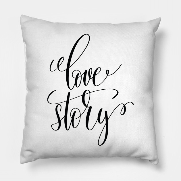 Love Inspirational And Motivational Quotes Love Inspirational Quote Pillow Teepublic