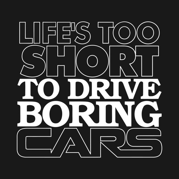 Fuck my car too short