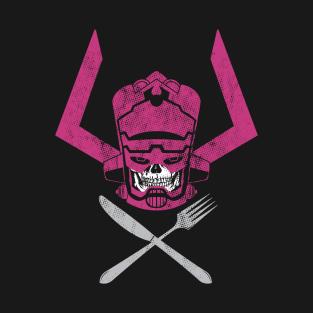 I Hunger t-shirts
