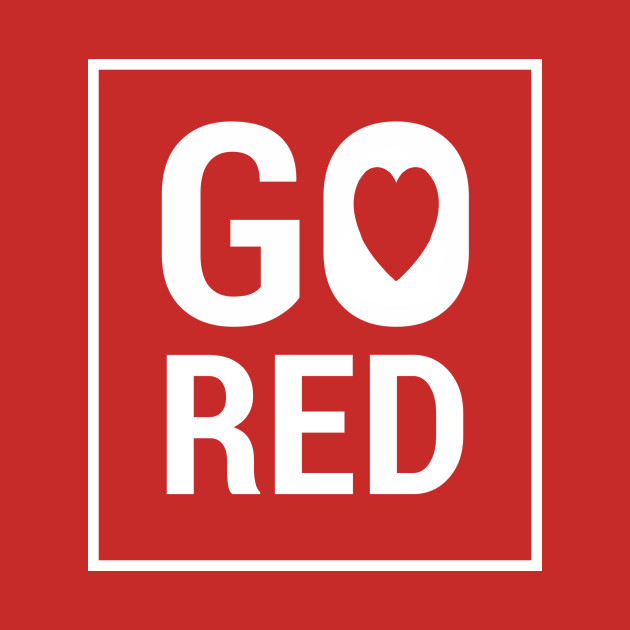 red day Restrictions apply to certain features and vary by device, geographical location of the user, and others learn more only first-time youtube red, music premium, youtube premium and google play.