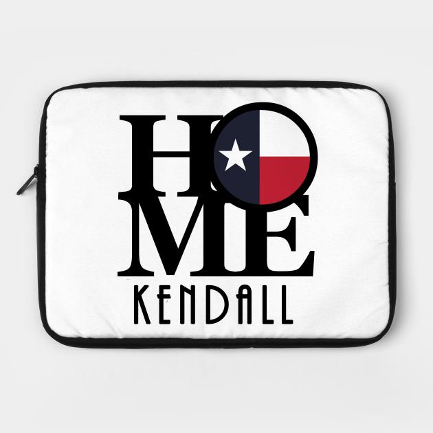 HOME Kendall Texas
