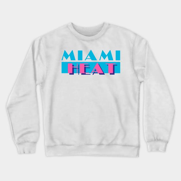 Miami Heat Dem Goons Unisex TShirt