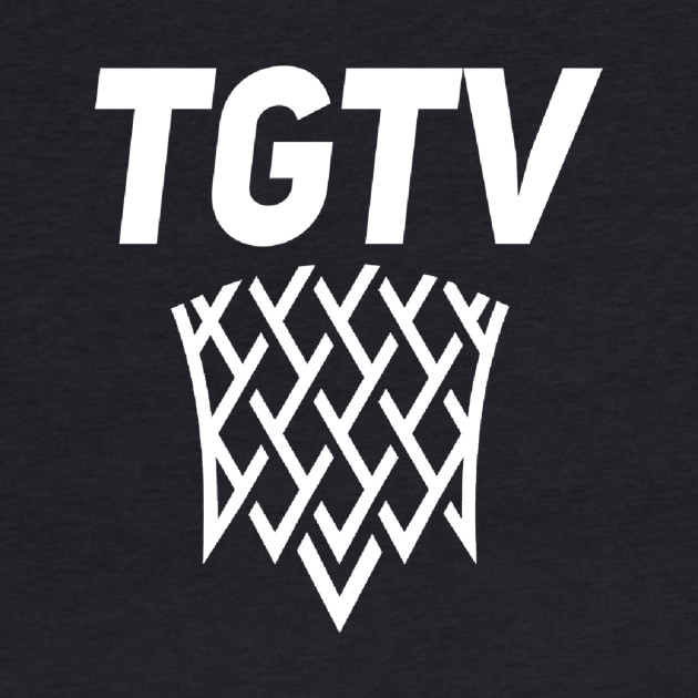 TGTV Official