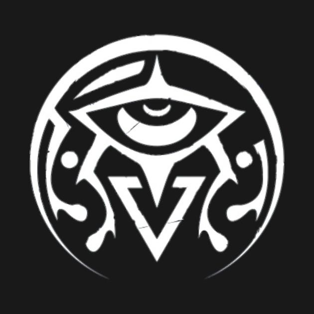 Amos Awakening Logo Only