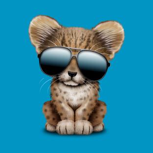 cute cheetah gifts and merchandise teepublic