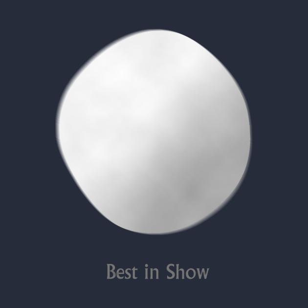 Rover - Best in Show