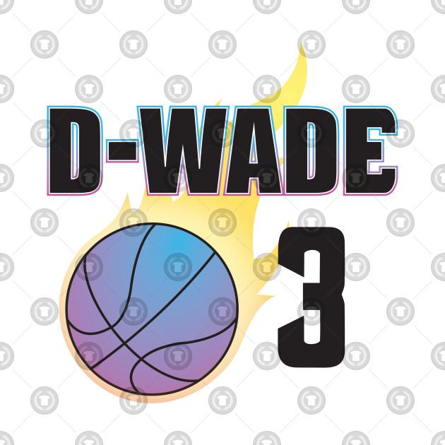 DWADE