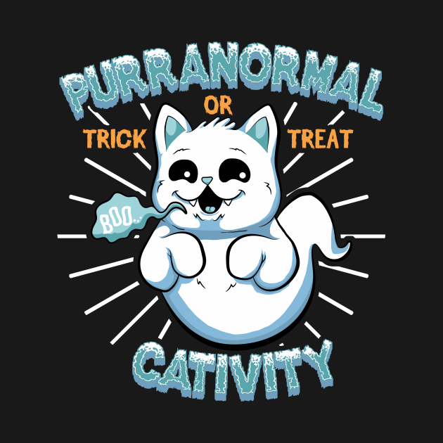 funny cat halloween for kids