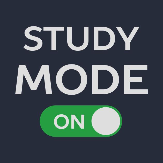 studymode case study
