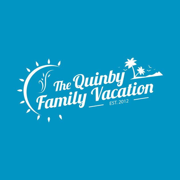 Quinby Vacation