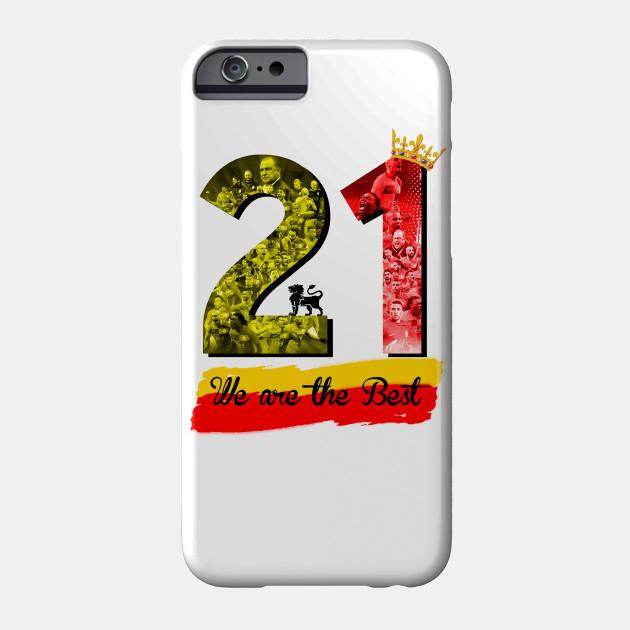 coque iphone 7 plus istanbul