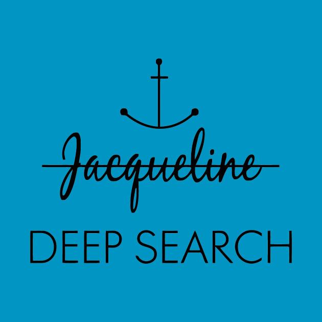 Strikeout Jacqueline Deep Search