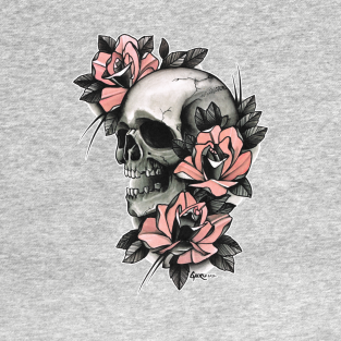 cda86bcf6 T-Shirts by Guru   TeePublic