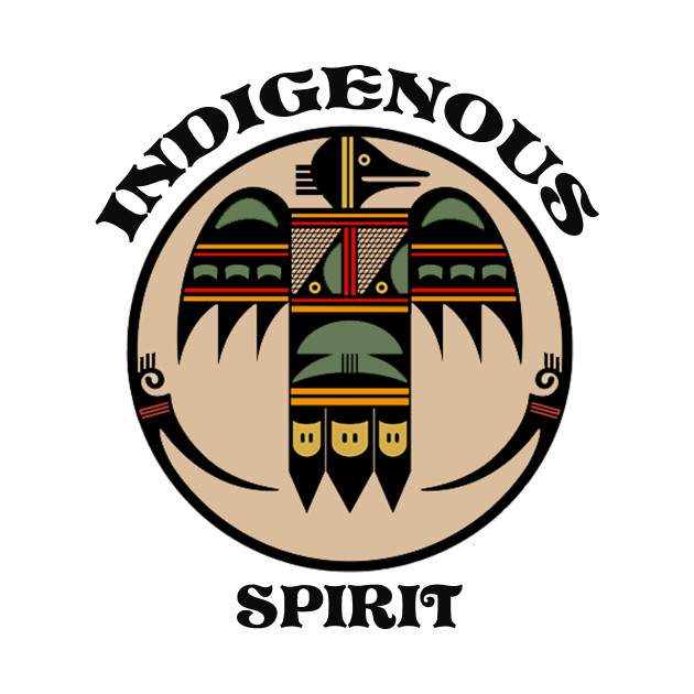 Indigenous Spirit