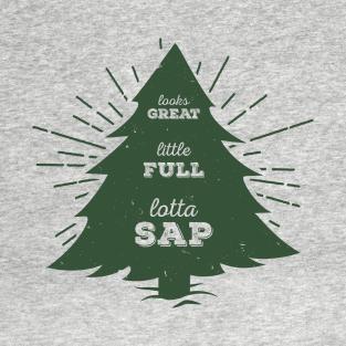 Christmas Vacation T Shirts Teepublic