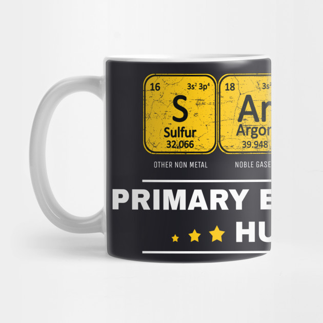 Sarcasm elements of humor periodic table graphic gift sarcasm sarcasm elements of humor periodic table graphic gift sarcasm elements of humor periodic table graphic gift sarcasm elements of humor periodic table urtaz Image collections