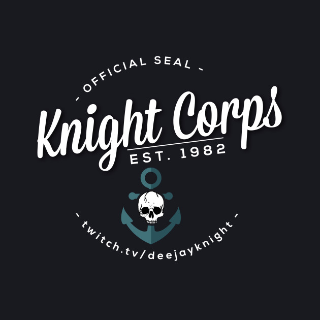 Knight Corps, Rally Up!