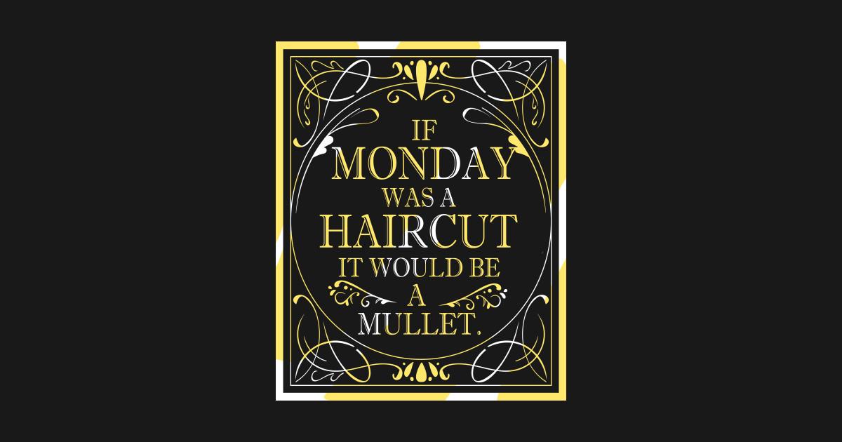 Hair stylist quotes salon humor Barber scissor by funnyquoteshirt