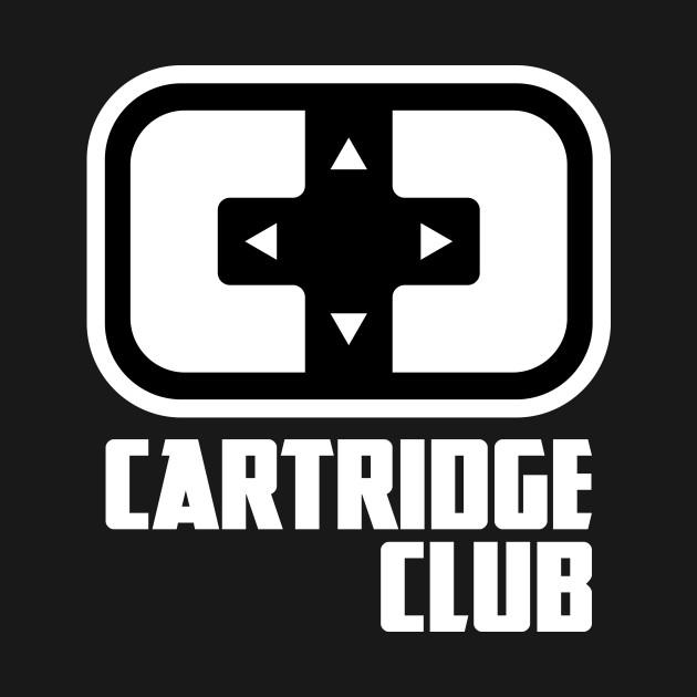 Cartridge Club Official