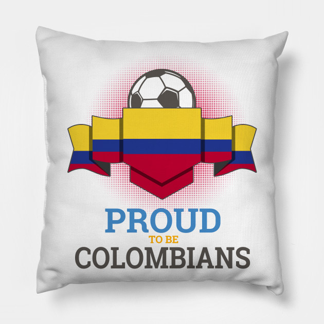 Football Colombians Colombia Soccer Team Footballer Goalie Rugby