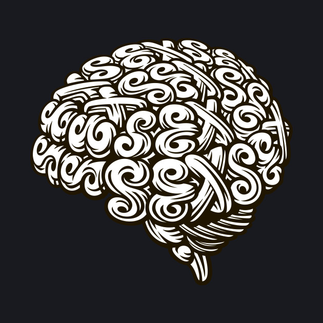 brain sex art