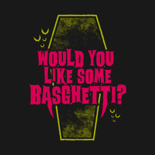 What We Do In The Shadows T Shirts Teepublic Gb