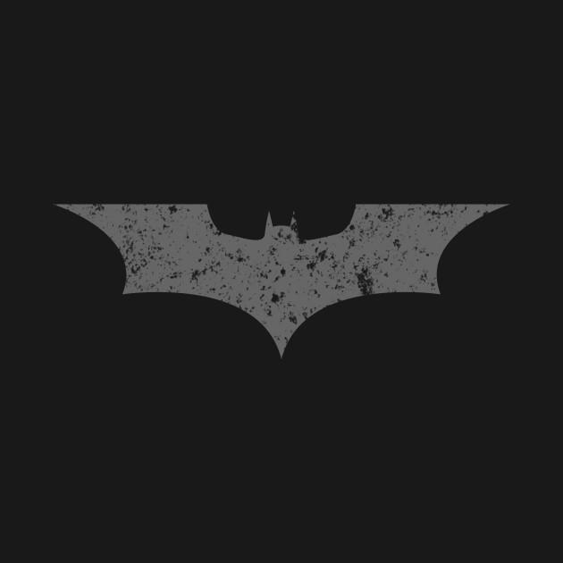 (>I<) BATMAN (THE DARK KNIGHT)