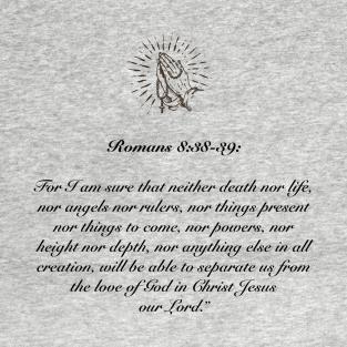 Bible Verses Gifts and Merchandise   TeePublic