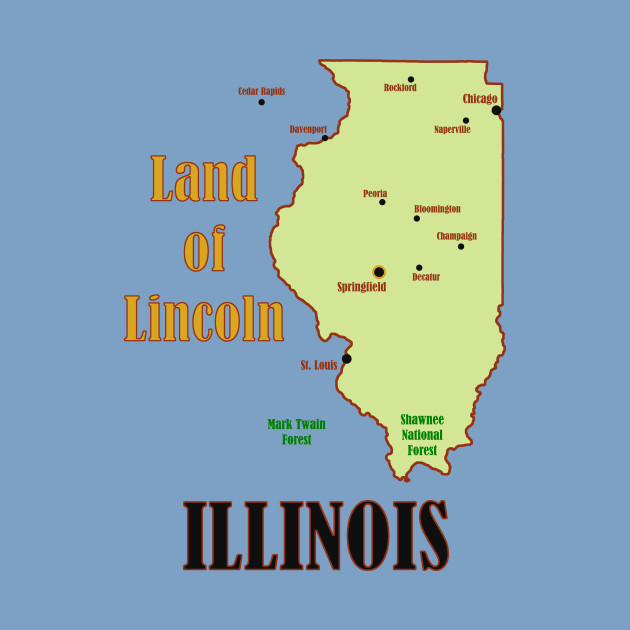 Illinois State Map on texas map, florida map, indiana map, wisconsin map, michigan map, maine map, illinois capital, kentucky map, chicago map, il map, united states map, illinois flag, ohio map, illinois abbreviation, illinois clipart, north carolina map, illinois license plates, missouri map, arkansas map, iowa map,