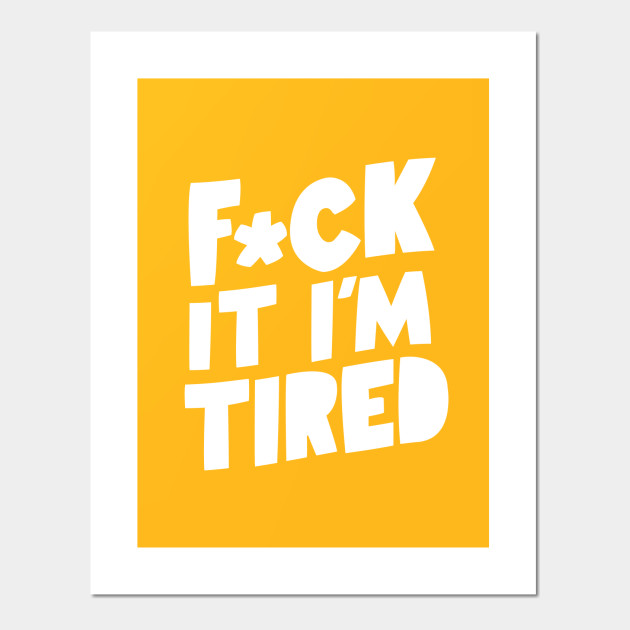 Motivational Poster Inspirational Print Quote Posters Funny Typography Wall Art