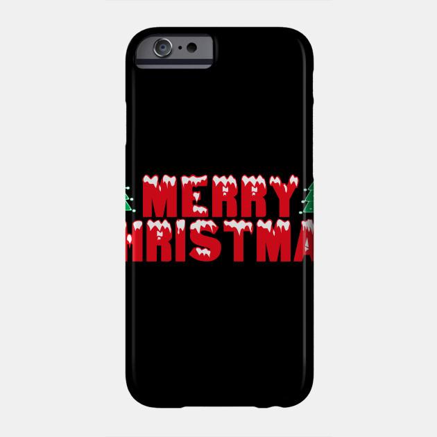 Christmas Shirt, Santa Shirt, Christmas Tshirt, Christmas T-shirt, Christmas Tees, Santa Shirts, Santa Claus T Shirt, Mens Chistmas Tee Phone Case