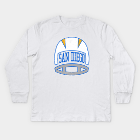 6c8e9154 Philip Rivers Kids Long Sleeve T-Shirts | TeePublic