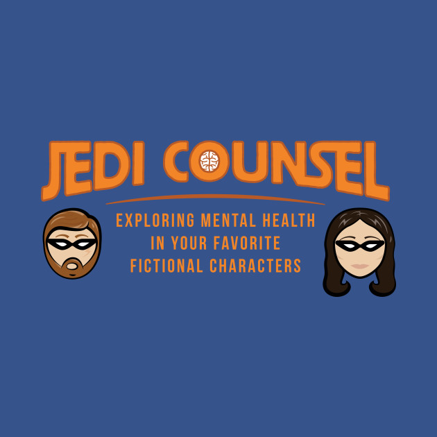 Jedi Counsel Full Logo