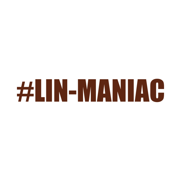 Lin-Maniac