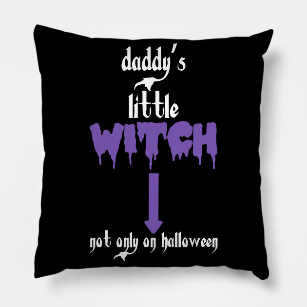 Image result for Daddy's little witch