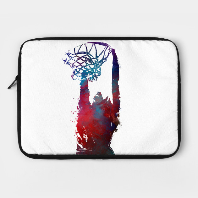 Basketball sport art #basketball