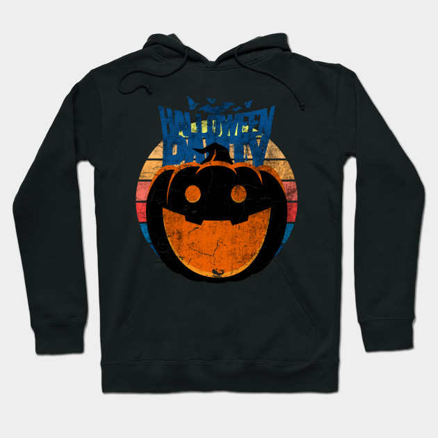 Halloween party outfit, Halloween gifts Hoodie