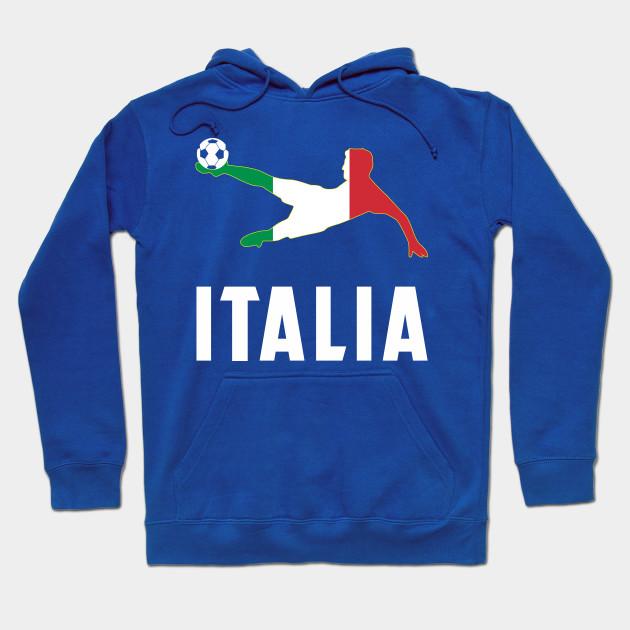 ff070890be0 Italy Soccer 2016 - Italian Football Team Jersey Italia - Italian ...