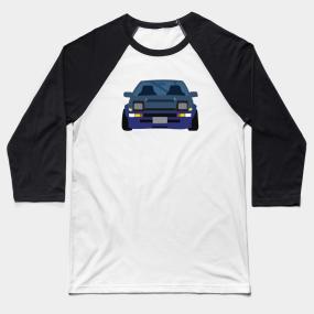 cc64f4f79 Drift Baseball T-Shirts   TeePublic
