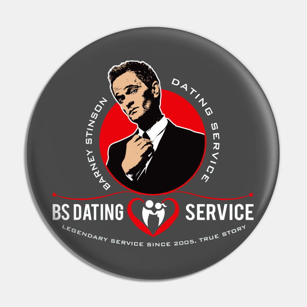 BS Dating Service